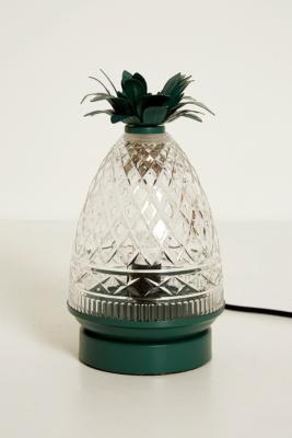 Shoptagr Lampe A Poser Ananas By Urban Outfitters