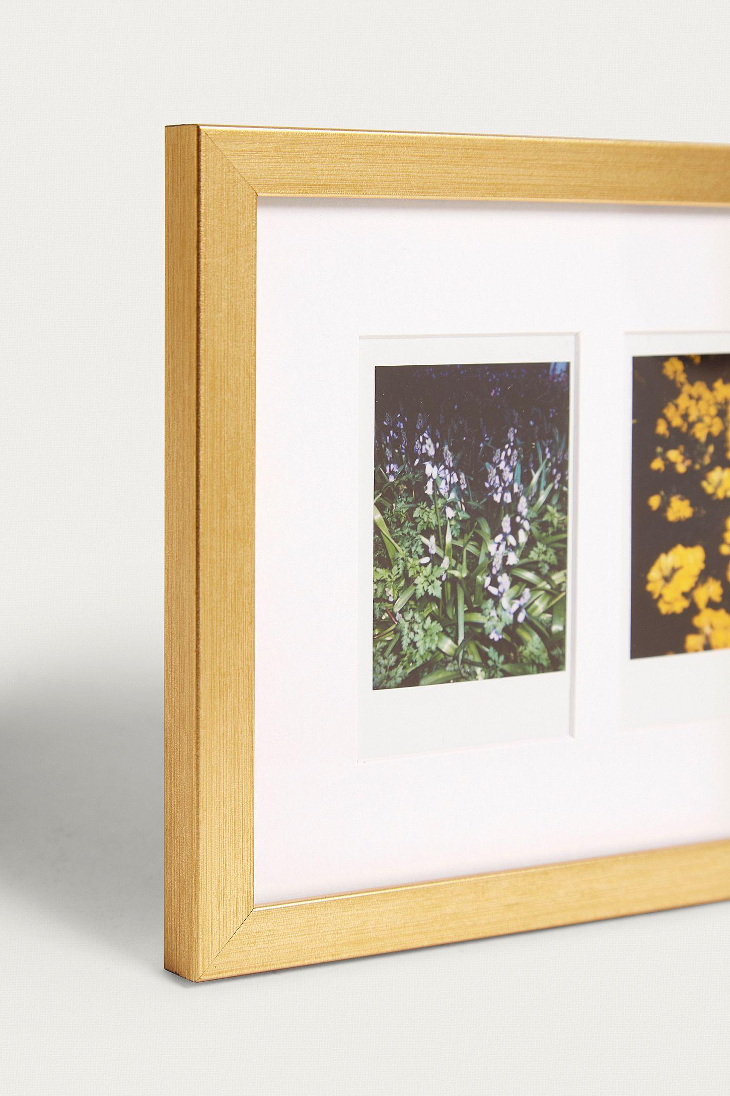 Wunderbar Framing Shop In Der Nähe Von Mir Ideen - Rahmen Ideen ...