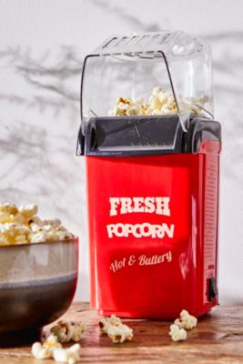 Popcorn Maker by Urban Outfitters