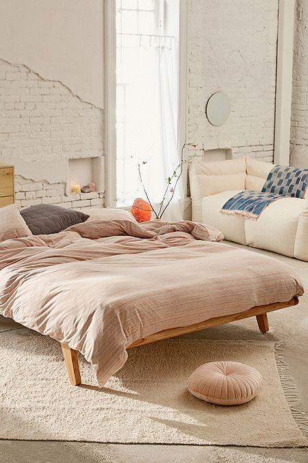 Dorm Room Bedding Boho