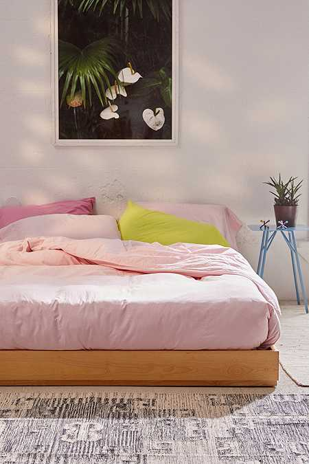 Size Double Bedding Bed Sets Sheets Duvets