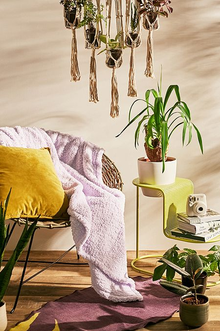 Home Decoration Furniture S Urban Outers Uk
