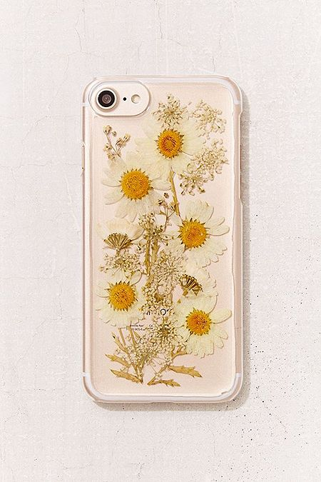Oops-A-Daisy iPhone 6 6s 7 8 Case 6a4df6b5c2
