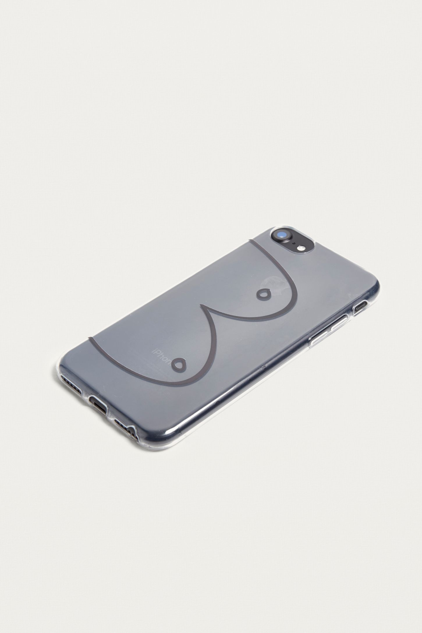 coque iphone 6 sein