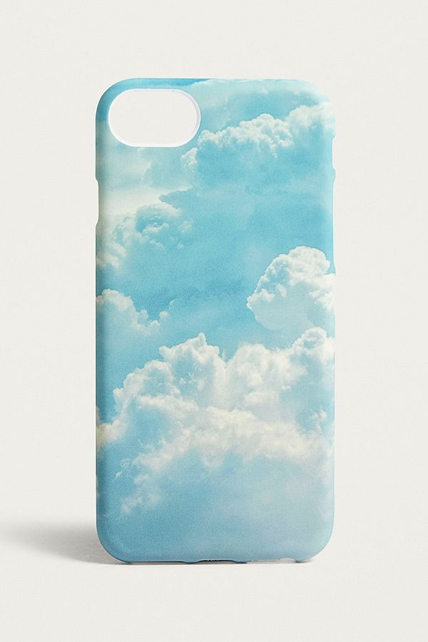 Hülle Every Cloud Für Iphone 66s78 Urban Outfitters De