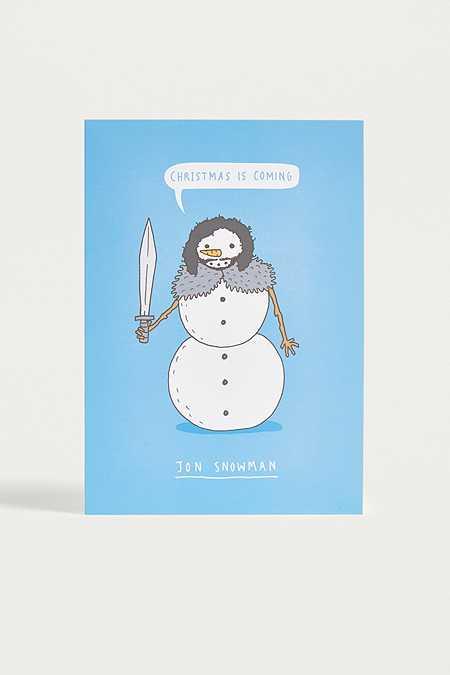 Greeting Cards Birthday Novelty Cards – Urban Birthday Cards
