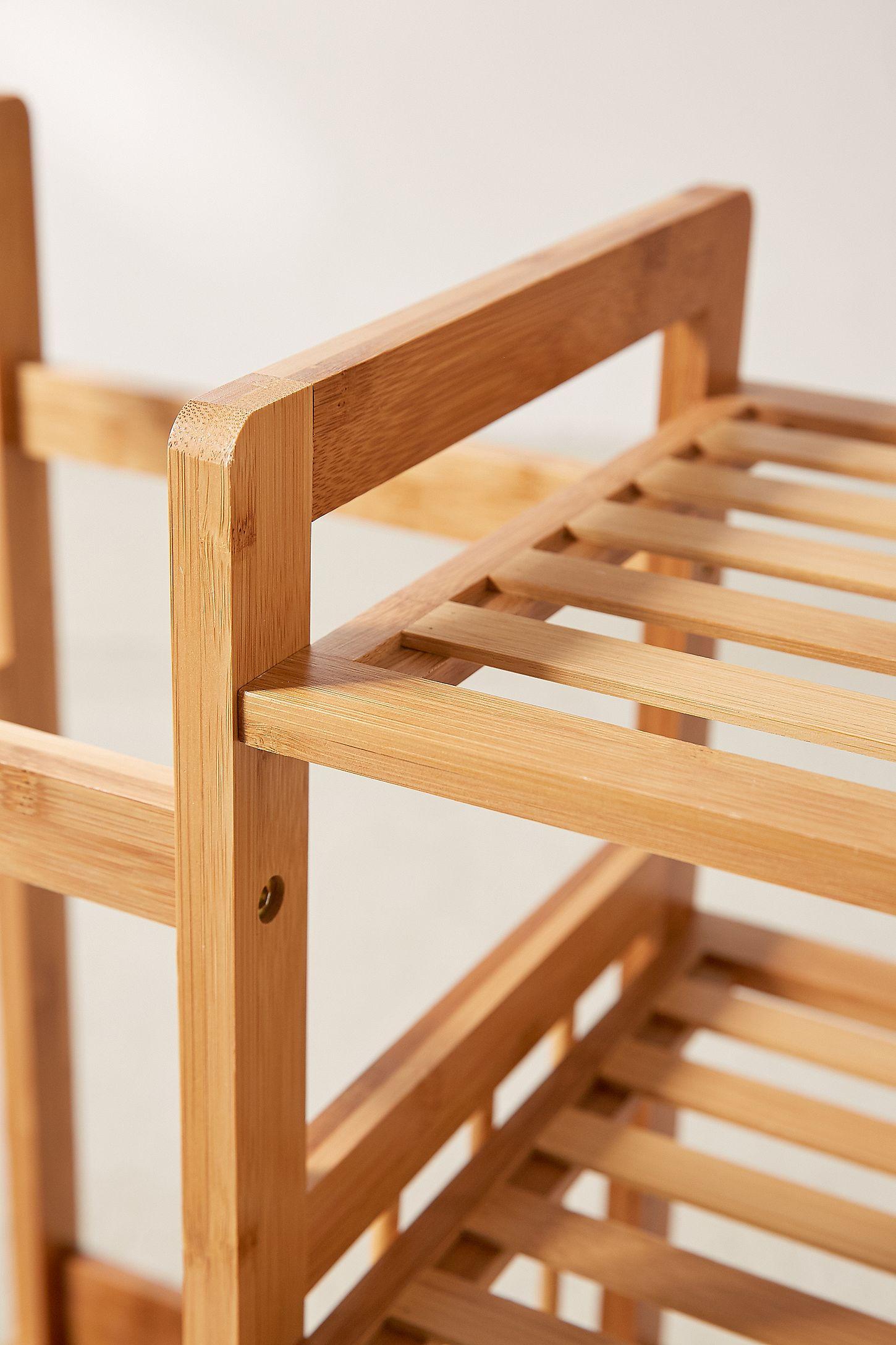ikea art natural products grund furniture r corner cm wash is gb en hardwearing bamboo basin shelf material bathroom a storage