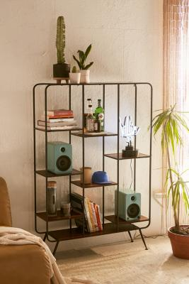Abbey Modular Cabinet by Urban Outfitters