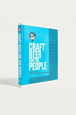 richard-taylor-james-watt-und-martin-dickie-buch-brewdog-craft-beer-for-the-people-