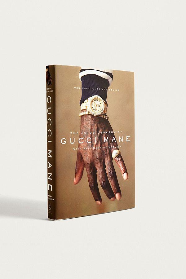 Ungewöhnlich Gucci Mane Küche Galerie - Kicthen Dekorideen - nuier.com