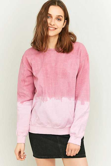 Women's Sweatshirts, Hoodies & Sweaters | Urban Outfitters