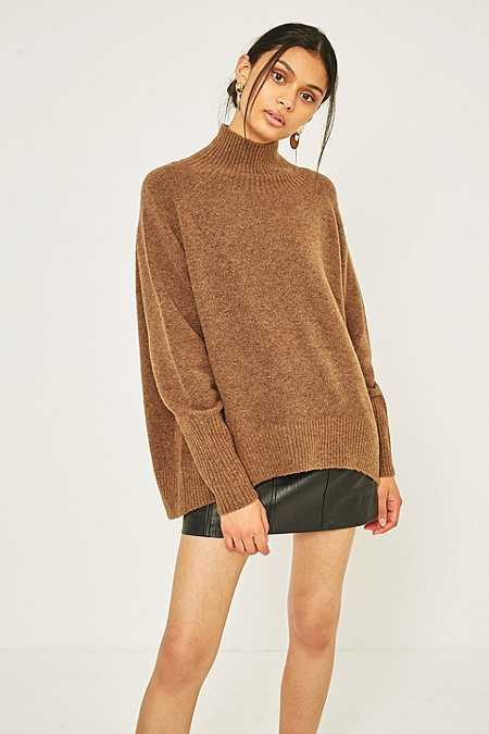 Light Before Dark Urban Outfitters