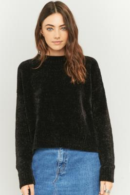 urban-outfitters-chenille-pullover-jumper-womens-s