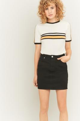 bdg-football-striped-ivory-ringer-t-shirt-womens-xs