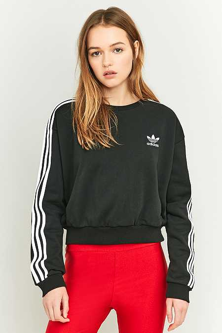 adidas originals urban outfitters. Black Bedroom Furniture Sets. Home Design Ideas