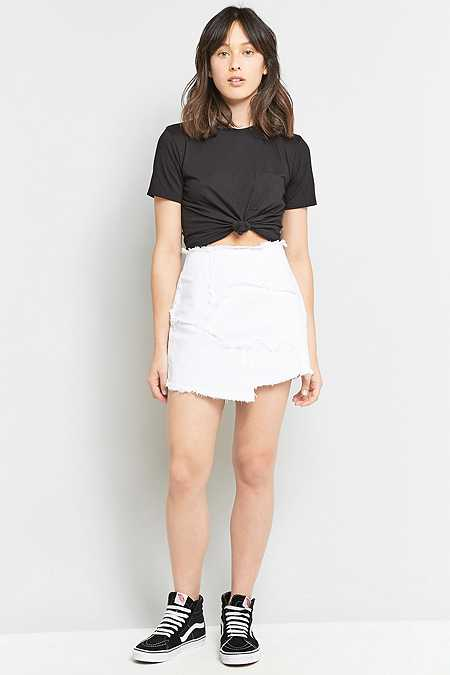 Women's Skirts | Mini, Skater, A-Line, Pencil & Midi Skirts ...