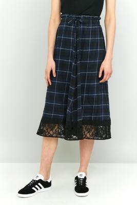 Women's Skirts   Mini, Skater, A-Line, Pencil & Midi Skirts ...