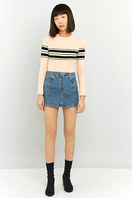 Women's Skirts | Mini, Skater, A-Line, Pencil & Midi Skirts ...