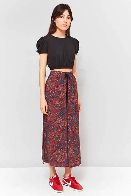 Women's Trousers, Joggers & Wide-Leg Trousers | Urban Outfitters