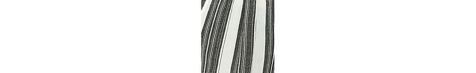 Thumbnail View 7: Staring At Stars Striped Wide Leg Trousers