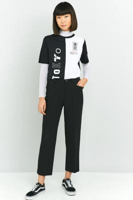 light-before-dark-slim-pin-cropped-trousers-womens-xs
