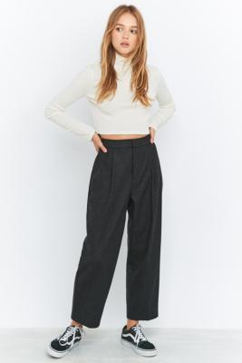 light-before-dark-grey-flannel-cocoon-trousers-womens-s