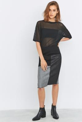 aries-romford-patchwork-pencil-skirt-womens-26-w