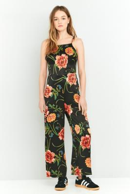 pins-needles-printed-jumpsuit-womens-xs