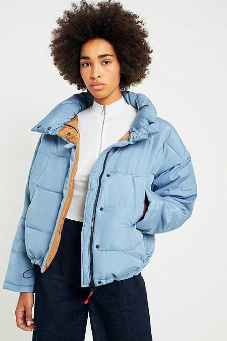 Women's Jackets & Coats | Winter & Bomber Jackets | Urban Outfitters