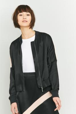 light-before-dark-side-stripe-black-track-jacket-womens-s