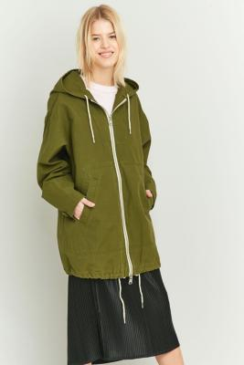 light-before-dark-washed-khaki-parka-womens-l