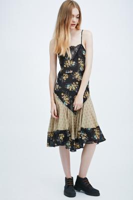 free-people-flouncy-floral-slip-dress-womens-s