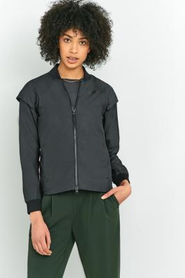 nike-sportswear-tech-woven-jacket-womens-s