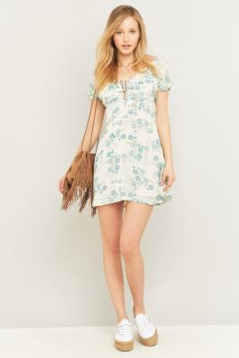 free-people-yours-truly-ivory-floral-dress-womens-8