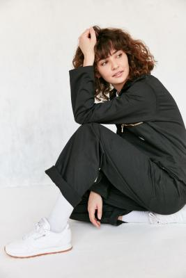 Dickies X Uo Boilersuit Urban Outfitters Uk