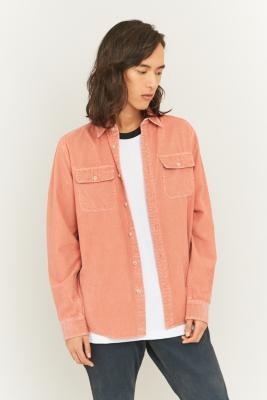 shore-leave-pink-cord-shirt-mens-m