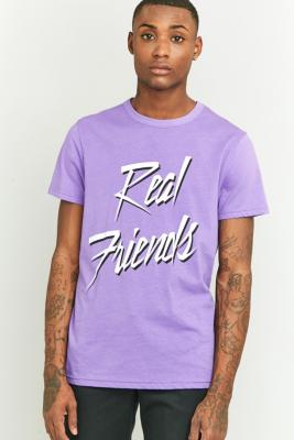 dead-vintage-real-friends-t-shirt-mens-m