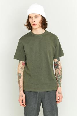 shore-leave-brayden-khaki-ringer-t-shirt-mens-s