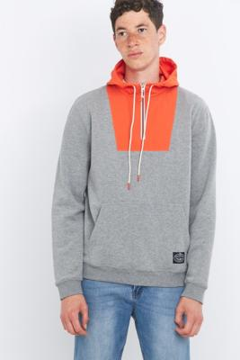 poler-bag-it-grey-hoodie-mens-s