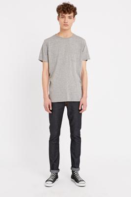 nudie-jeans-grim-tim-dry-navy-slim-fit-jeans-mens-34w-32l
