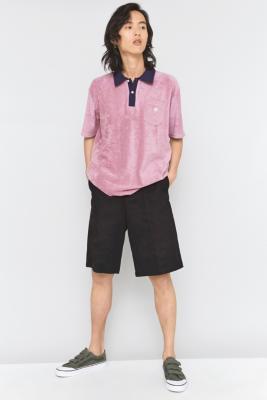 shore-leave-rory-black-long-shorts-mens-34-w