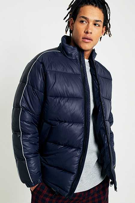 Parka & Puffer Jackets | Urban Outfitters