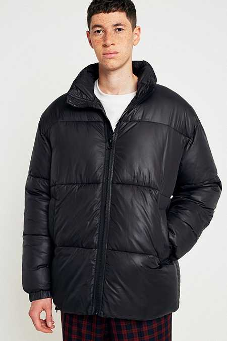 Coats & Jackets | Urban Outfitters