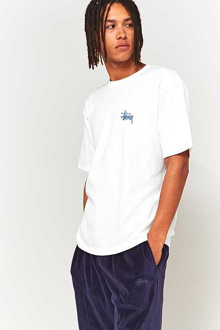 Men's Graphic Tees | Printed T-Shirts | Urban Outfitters