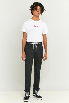 dickies-894-industrial-work-trousers-mens-30w-32l