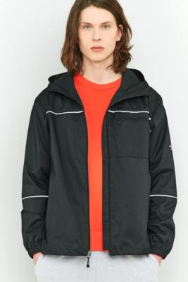 Stussy 3M Ripstop Jacket – Mens L