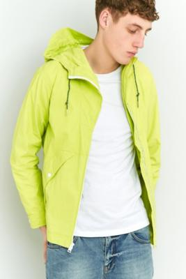 Penfield Limelight Jacket – Mens M