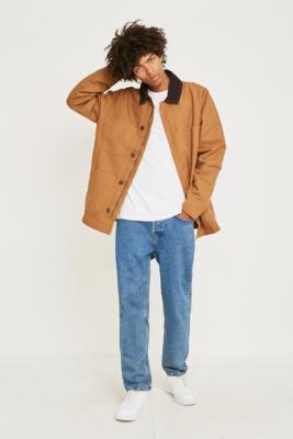 Dickies Norwood Tan Jacket by Dickies