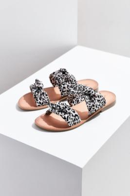 double-bow-slide-sandals-womens-36