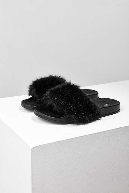 Adidas Gazelle Femme Montreal